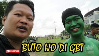 Download Video VLOG #8 PERSEBAYA BLESSING GAME  VS SERAWAK FA MP3 3GP MP4