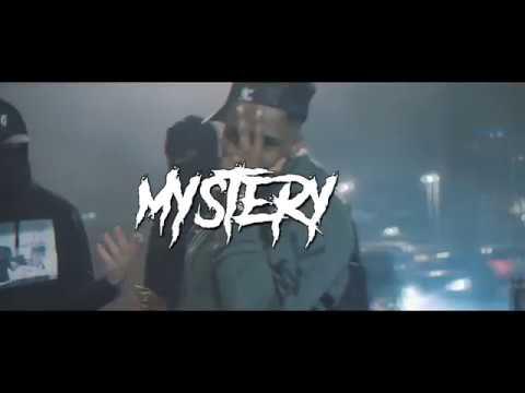 """[FREE] """"Mystery"""" Loski x 1011 Type UK Drill Type Beat"""