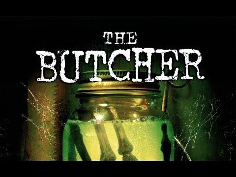 The Butcher ganzer Film (Deutsch)
