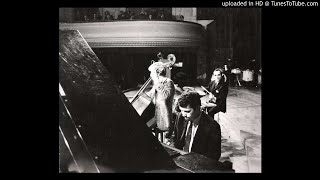 Stuff Smith Quartet - Lady Be Good (G. Gershwin) [Live in Warsaw 1966]
