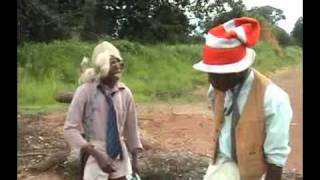Download Video Part1.mp4 Abana Lengwe Kawasaki and Suzuki, Zambian Comedy MP3 3GP MP4