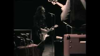 Watch Rory Gallagher If The Day Was Any Longer video