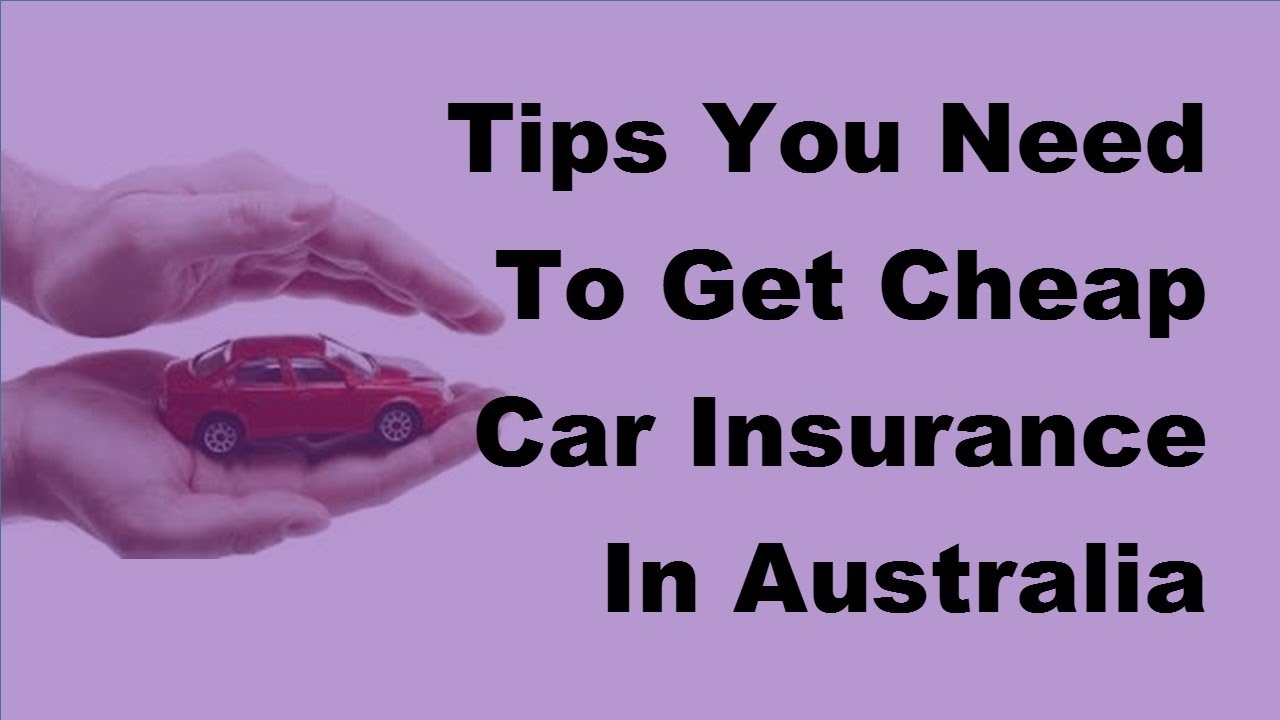 Image result for Car Insurance Policy Australia