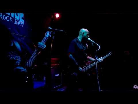 rebaelliun---anarchy-(ao-vivo-em-belo-horizonte-17/09/2016)