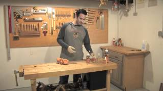 Gorilla Glue: Use, Storage & Tips
