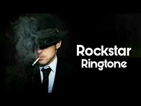 Rockstar Ringtone   ( Free Download Link Included )   Akki