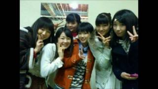 2012年2月1日発売の9thシングル。 作詞・作曲:つんく 6人の新生スマイ...