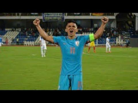 INDIAN FOOTBALL WHATSAPP STATUS 30 SEC (MALAYALAM)