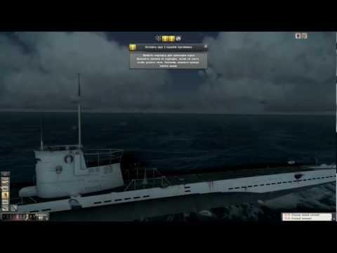 Скачать игру на компьютер через торрент бесплатно подводная лодка фото 281-907