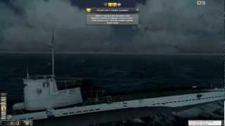 Game, Simulator(66), Submarine 2\Игра, Симулятор(66), Подводная Лодка 2