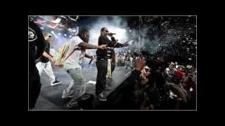 T-Pain Dubstep ft. Teddy Verseti-Church