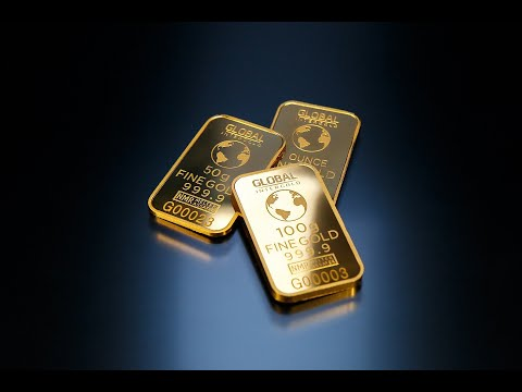 GOLD | The Story of Money | DOCUMENTARY | Gold Price | Financial Assets | Cryptocurrencies