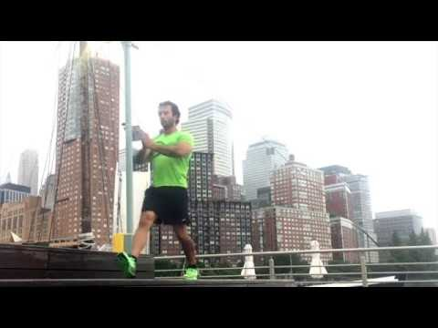 Training In NYC and Online with Angelo Grinceri to look tighter, move stronger and feel better.