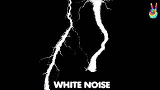 White Noise - 01 - Love Without Sound (by EarpJohn)