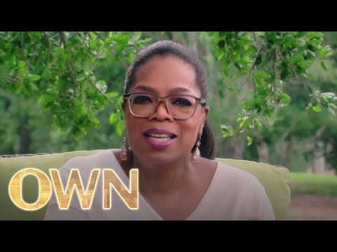 Watch OWN Programming Anytime, Anywhere! | Oprah Winfrey Network