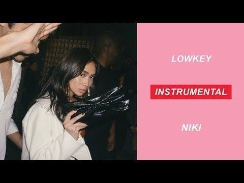 niki---lowkey-(ionika-instrumental)