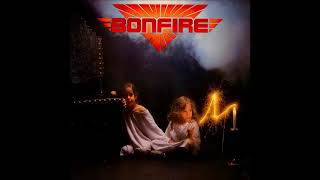 Watch Bonfire No More video