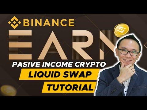 binance-earn-part-4---liquidswap-tutorial-(passive-income-series)