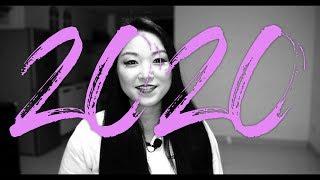 O Futuro do canal para 2020