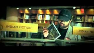 I Love You Sayyoni - Remix Full Song | Aap Kaa Surroor | Himesh Reshammiya