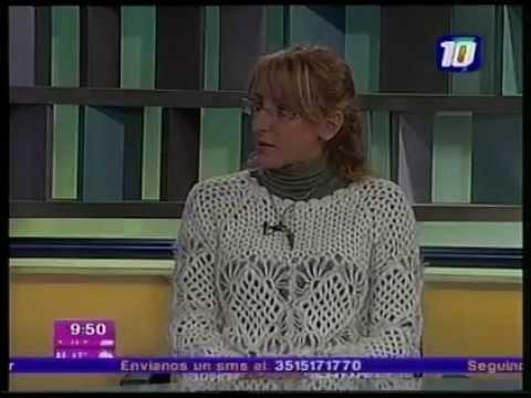 Consejos para la Diabetes - Dra. Karina Fuentes