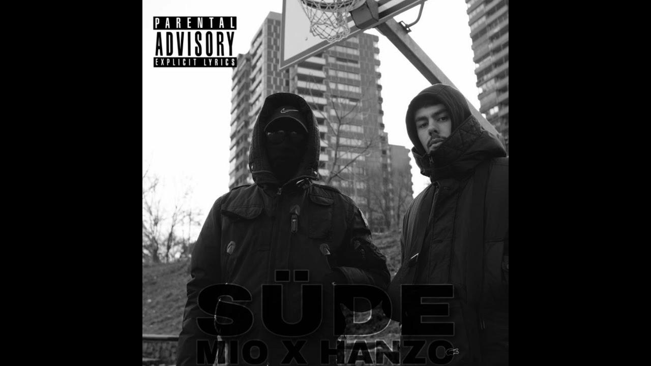 Download MIO x HANZO - SÜDE
