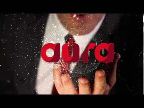 Introduction of Aura Solution Ltd, Thailand