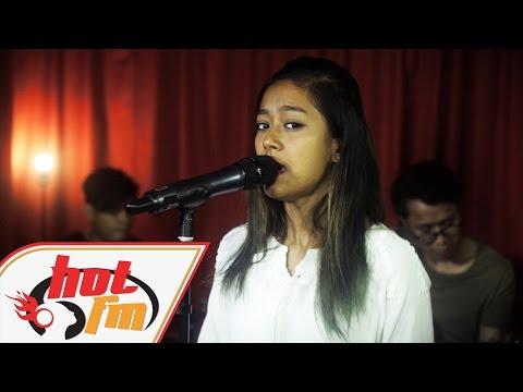 IAMNEETA - SAKIT (LIVE) - Akustik Hot -