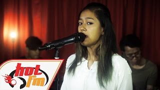 Cover images IAMNEETA - SAKIT (LIVE) - Akustik Hot -