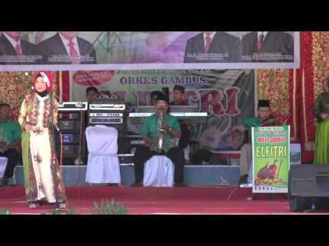 BQ.1.025 - NADYA MONISYAH (Kota Sawahlunto) - CONTOH TELADAN