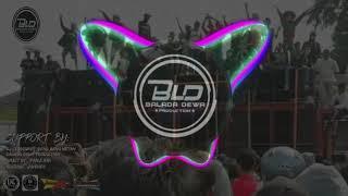 Download DJ CEK SOUND BALADA DEWA BENG_BENG WETAN      DJ GAMELAN TERBARU 2020