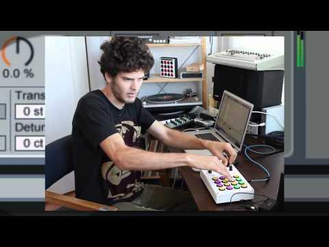 Mad Zach Sound Packs Free Download