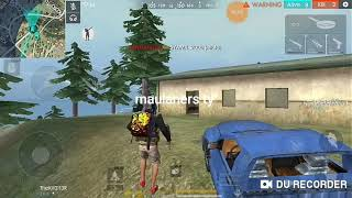 Download Video Free fire top lokal squed booyah MP3 3GP MP4