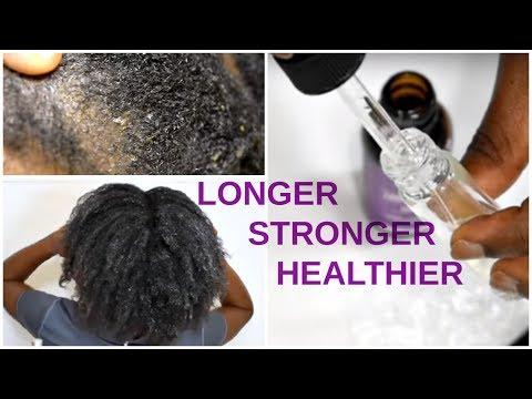 10-lavender-oil-benefits-for-natural-hair-growth-&-scalp-repair-|-naturenics