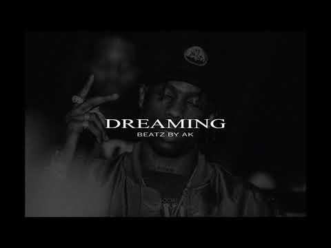 [FREE] Travis Scott x Drake Type Beat 2018