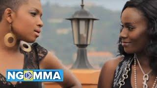 Mpita Njia - Alicios ft. Juliana [Official Video]