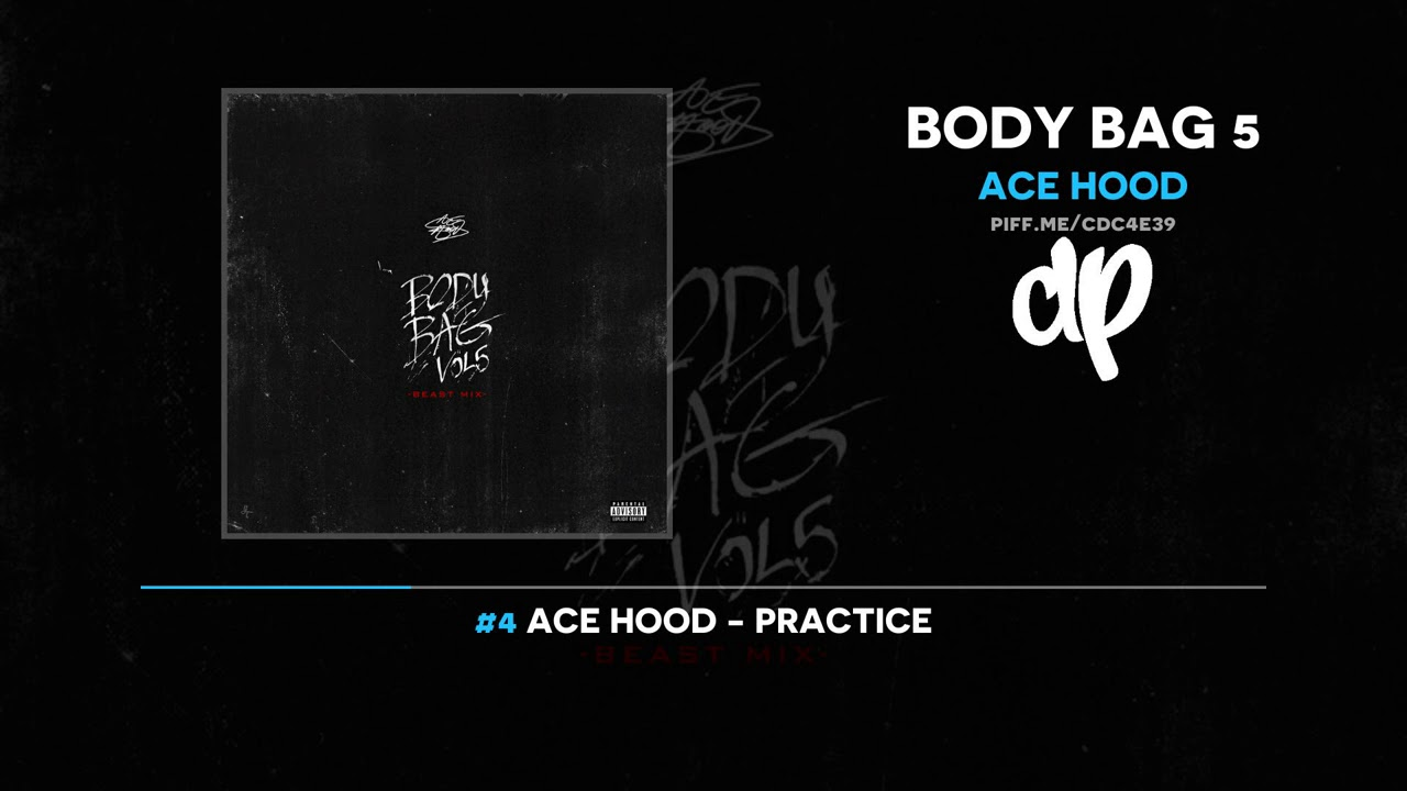 ace hood undefeated mixtape download