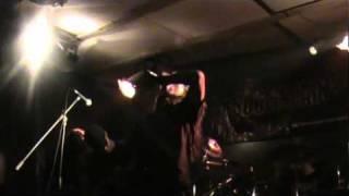 Webeo Grotesko vol 2 (Grotesk-Deathbed-Drinklager-Soulinpain-Deadinside)