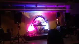 Download Stannary Open Mic Night- Dogging MP3 song and Music Video