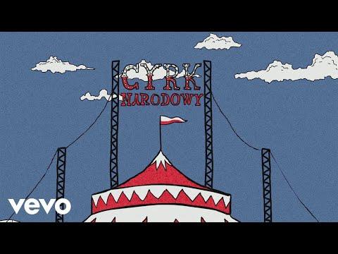 Mam zaśpiewać coś o cyrku