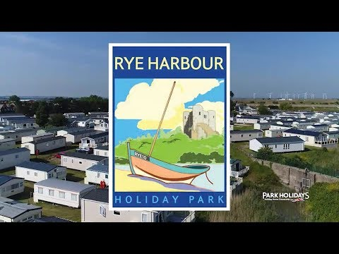 Holiday Home Ownership at Rye Harbour Holiday Park 2017/18