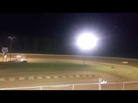 Baton Rouge raceway 9/14/19
