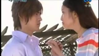VIC ZHOU Silence  EP 7 PART 2