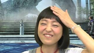 人気声優の神谷浩史さんと金田朋子さんの最強タッグが 8月7日(金)スタ...