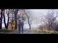 Download Bledar Barjami - Djem Nga Jugu ( Official  4K) MP3 song and Music Video