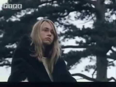 Crni Bombarder - Anica Dobra - Glumica nad glumicama