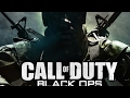 Descargar call Of Duty black ops zombies mod hack monedas infinita no root para  Android