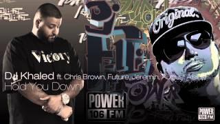 French Montana, Jason Derulo, Big Sean + Chris Brown I New Music w/ DJ Felli Fel
