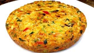 bread snacks in tamil