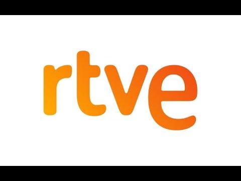 Tutorial   Cómo descargar videos de RTVE.es